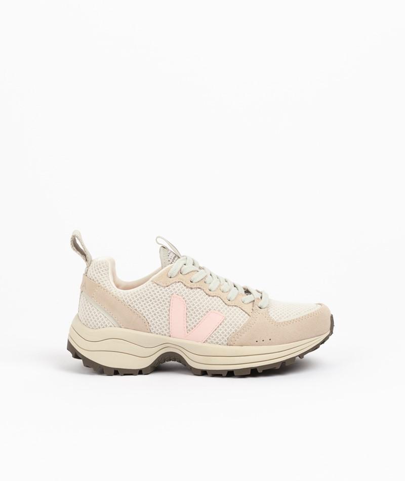 VEJA Venturi Sneaker weiß