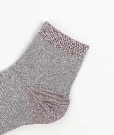 MP DENMARK Pi Socken grau