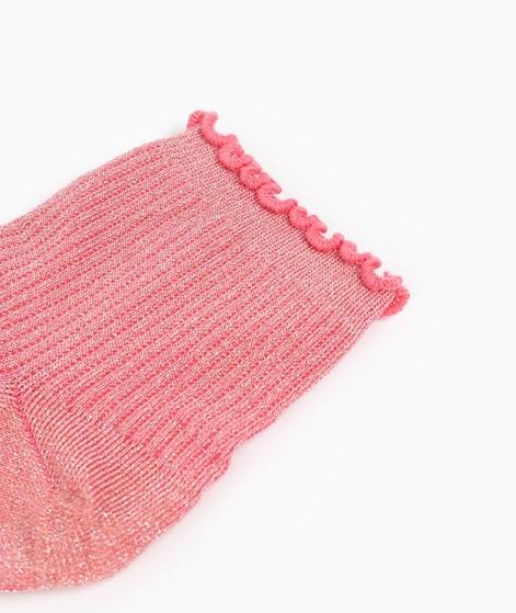 MP DENMARK Lis Socken pink