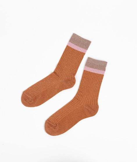MP DENMARK Noma Socken multi
