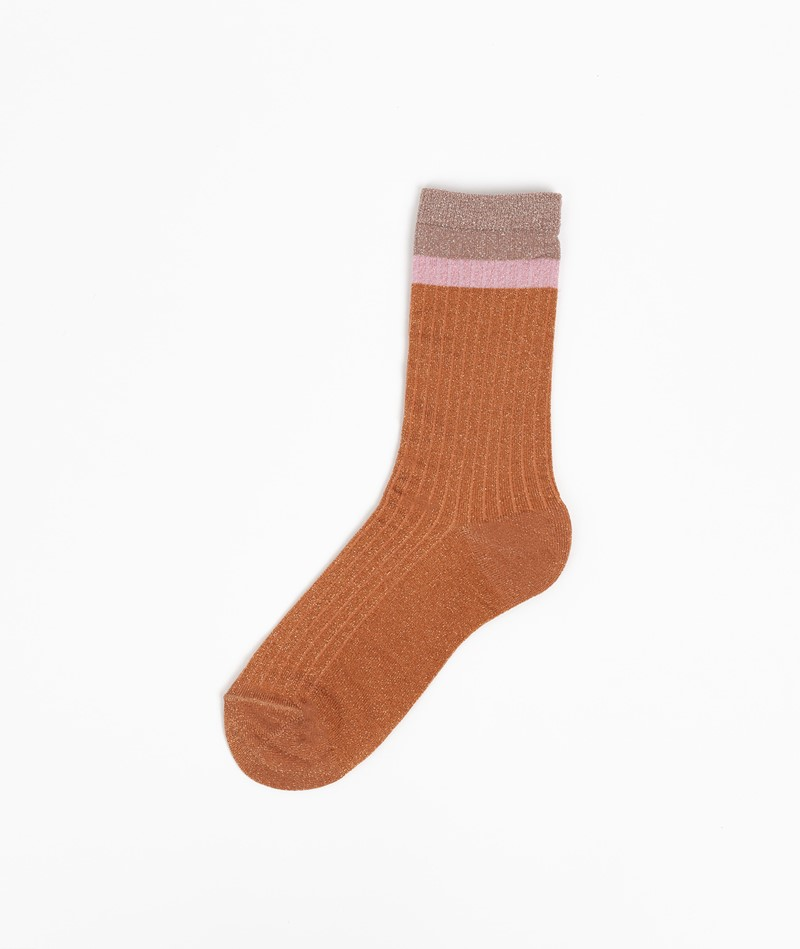 MP DENMARK Noma Socken multi