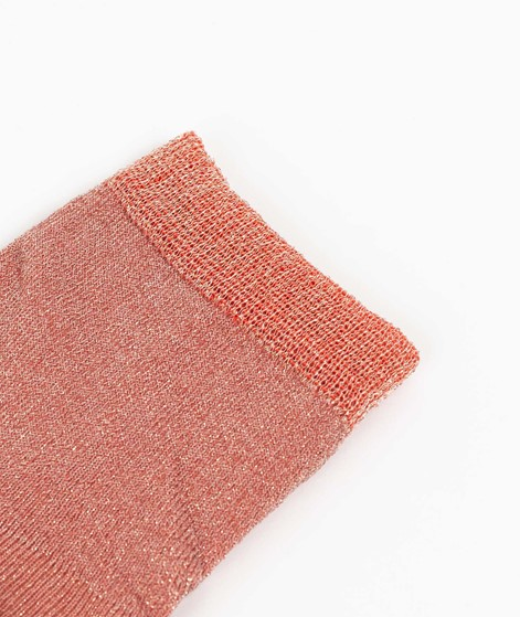 MP DENMARK Pi Socken rosa