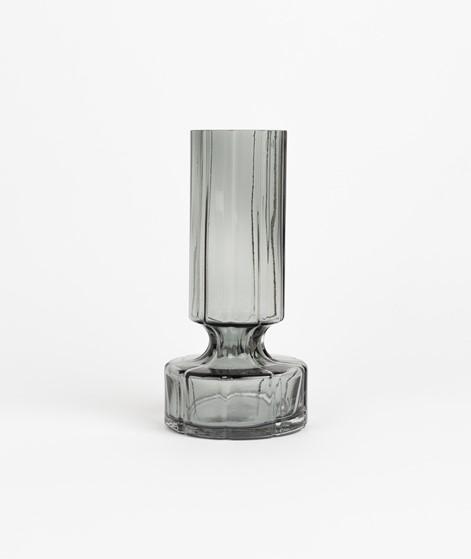 BROSTE Hyacint Vase grau