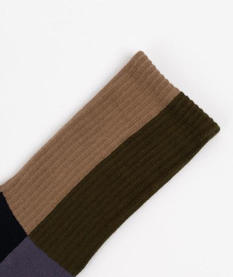 CARHARTT Valiant Socken multi
