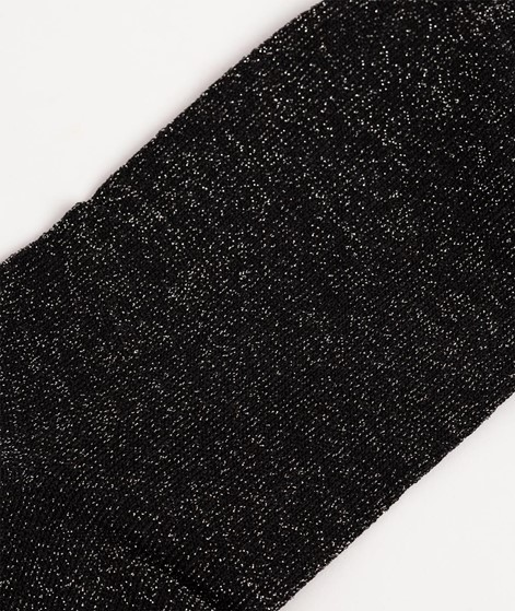 MP DENMARK Pi Socken schwarz
