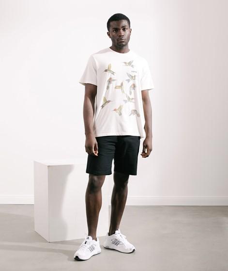 LEVIS Graphic T-Shirt weiß