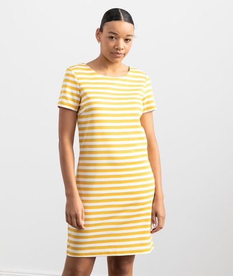 VILA VITinny New Kleid gestreift