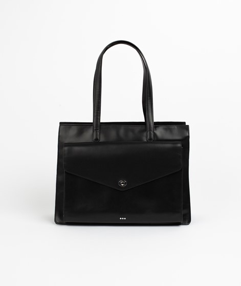 ROYAL REPUBLIQ New Conductor Shopper