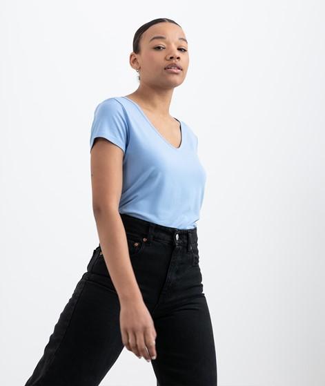 MBYM Queenie T-Shirt blau