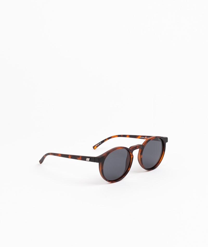 LE SPECS Teen Spirit Deux Sonnenbrille