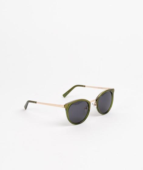 LE SPECS No Lurking Sonnenbrille khaki