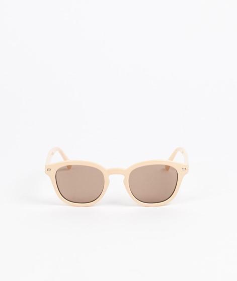 LE SPECS Conga Sonnenbrille rosa