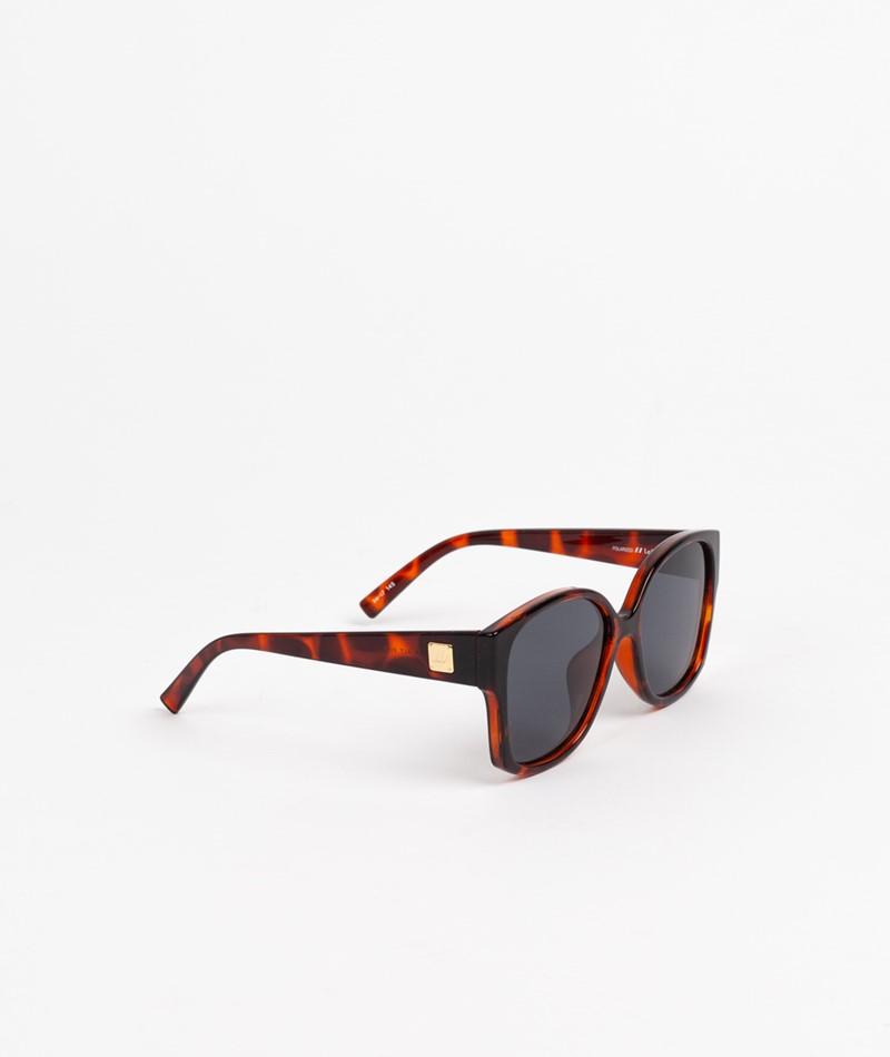 LE SPECS Athena Alt Fit Sonnenbrille