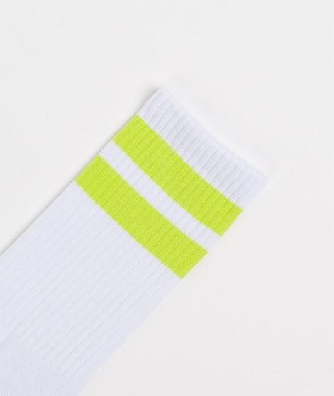 CARHARTT WIP Jack Socken gestreift