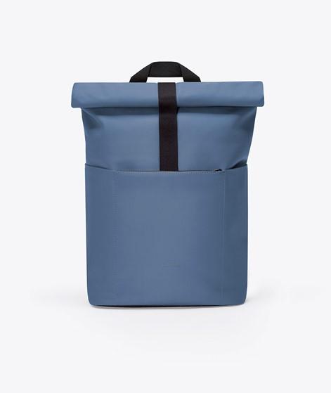 UCON ACROBATICS Hajo Mini Rucksack blau