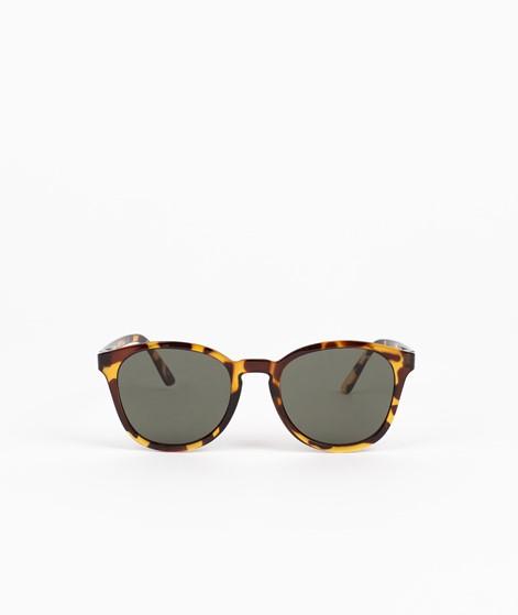 LE SPECS Renegade Sonnenbrille braun