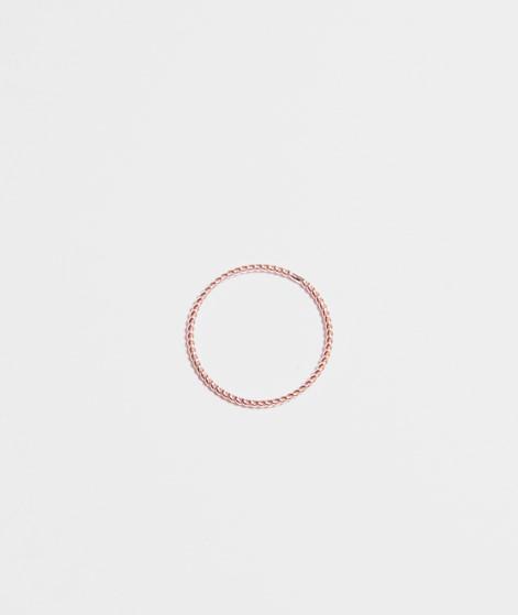 JUKSEREI Spinning Ring rose
