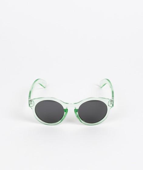 POOL Sonnenbrille grün