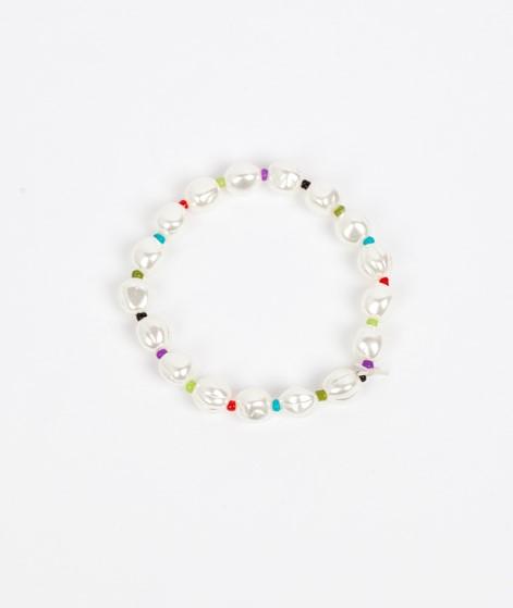 EBBA Armband Perlen