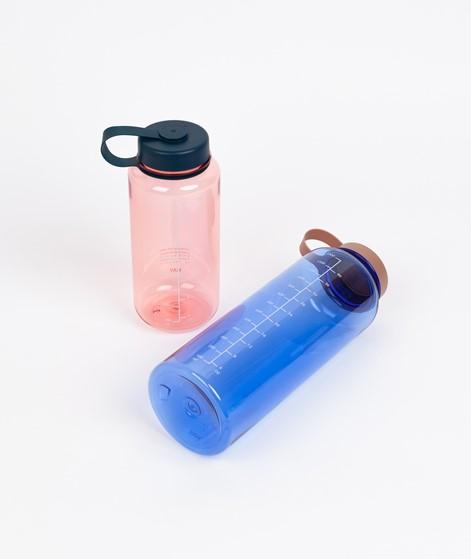 HAY Wasserflasche 1,5L blau