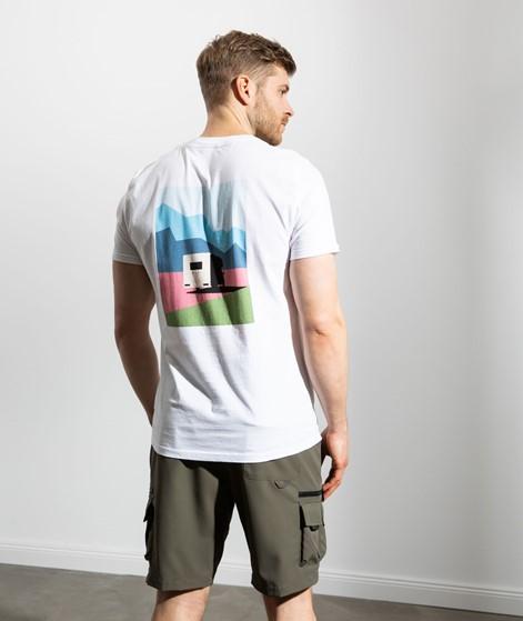 KAUF DICH GLÜCKLICH T-Shirt desert safar