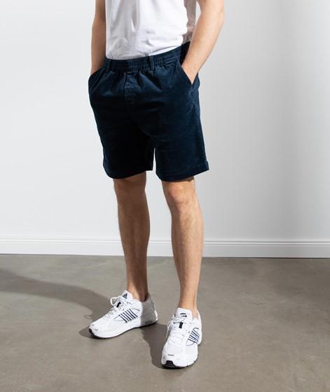 WEMOTO Braden Shorts blau