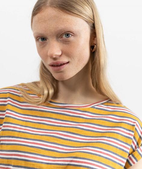 WEMOTO Holly T-Shirt gestreift