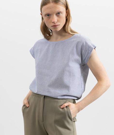 WEMOTO Nele T-Shirt gestreift