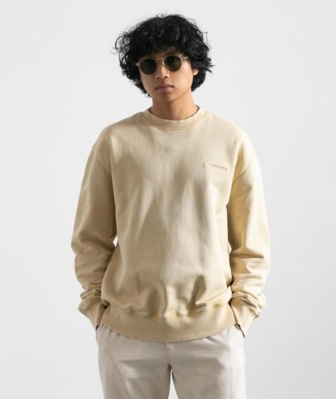 CARHARTT WIP Mosby Sweater beige