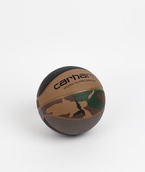 CARHARTT Valiant Basketball multi