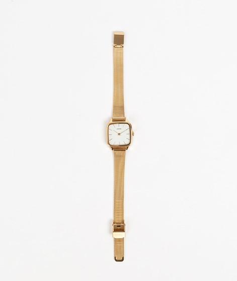 KOMONO Kate Royal Uhr gold