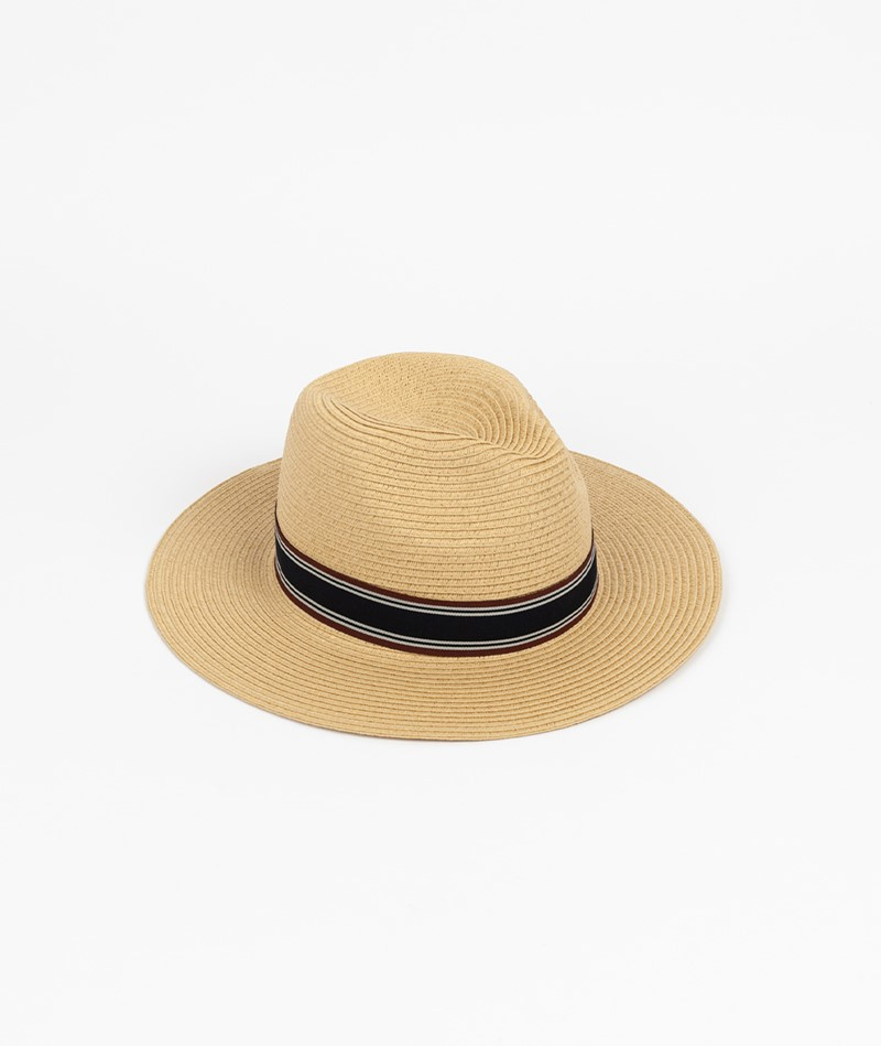SELECTED HOMME SLHBaker Cap beige