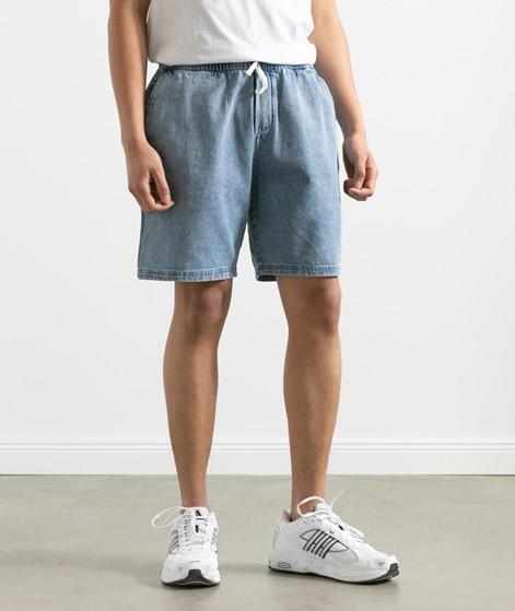 NOWADAYS Easy Denim Shorts