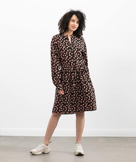 MOSS COPENHAGEN Benna Beach Kleid print