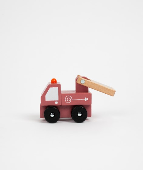 BLOOMINGVILLE Toy Car Feuerwehr