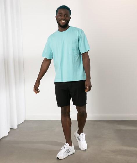OLOW Japo T-Shirt hellblau