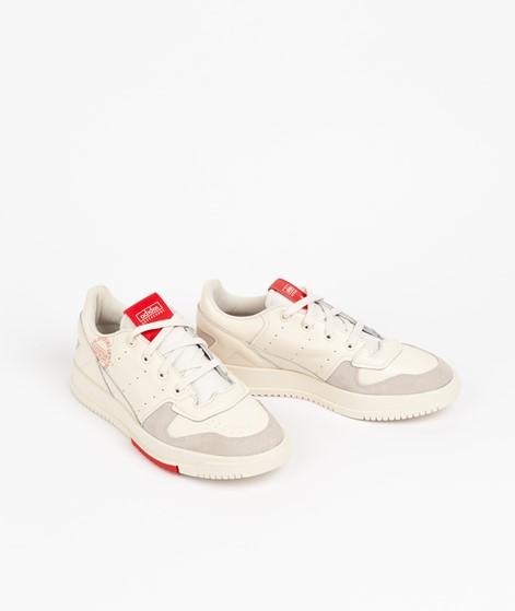 ADIDAS Supercourt 2 Sneaker weiß