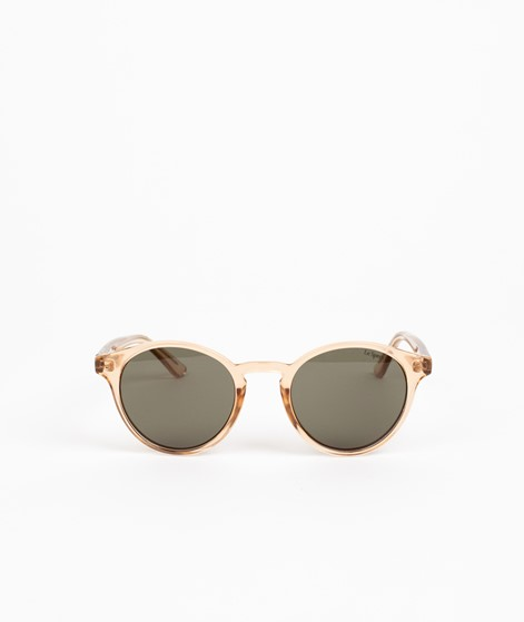 LE SPECS Whirlwind Sonnenbrille sand