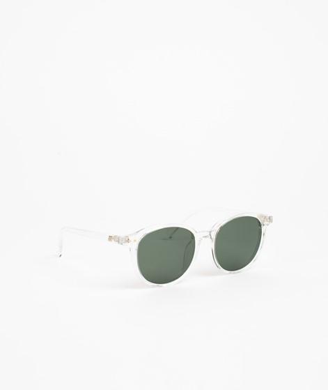 LE SPECS Equinoctial Sonnebrille schwarz