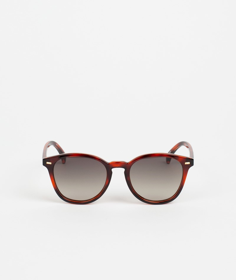 LE SPECS Bandwagon Sonnenbrille tort