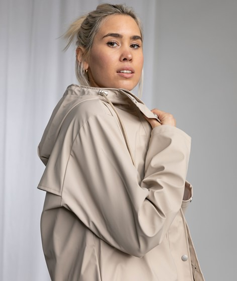 MBYM Fabiola Mantel beige