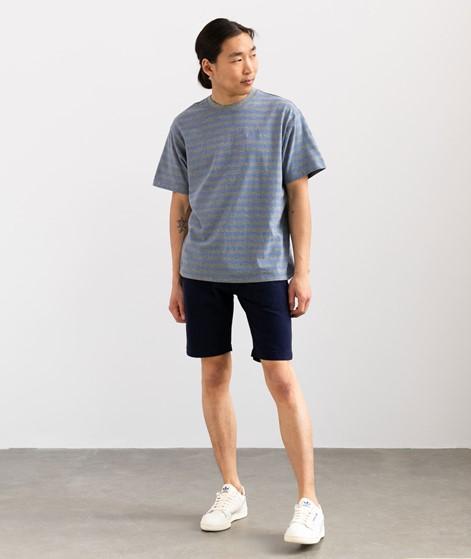 OLOW Gyver Shorts dunkeblau