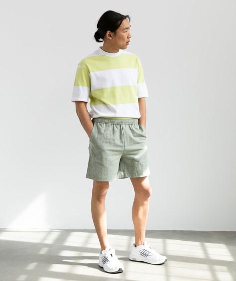 MINIMUM Filias Shorts grün