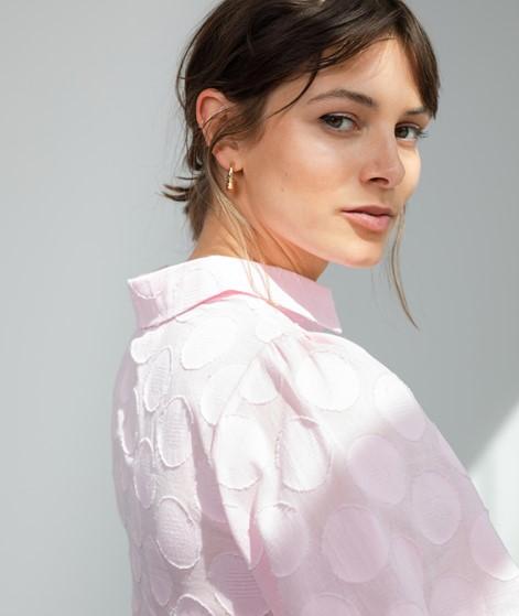 YAS YASDanilla Bluse rosa