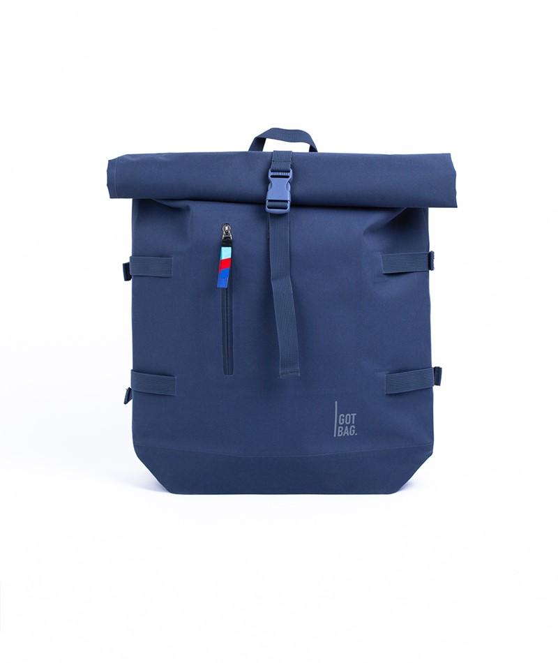 GOT BAG Rucksack dunkelblau