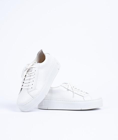 VAGABOND Judy Sneaker weiß