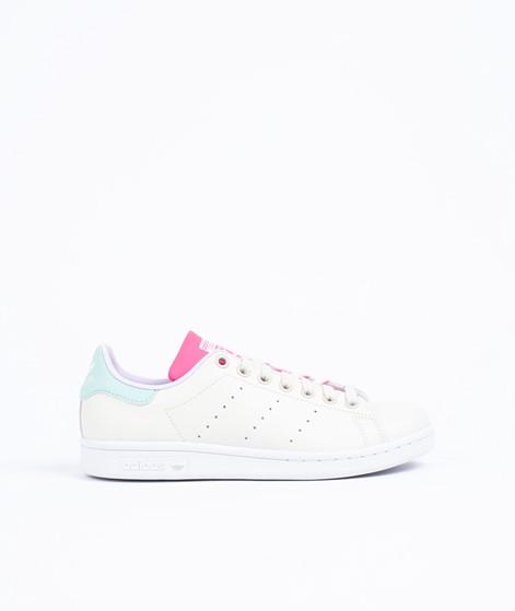 ADIDAS Stan Smith Sneaker weiß