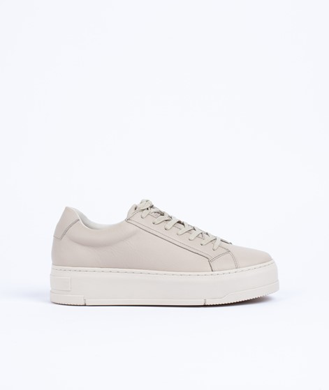 VAGABOND Judy Sneaker creme