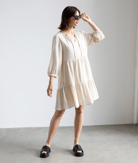 SELECTED FEMME SLFNaida Short Kleid sand
