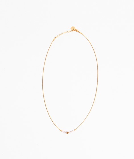 TOMSHOT Sailor Kette gold